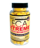ECA Xtreme