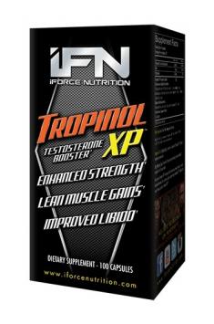 Tropinol XP