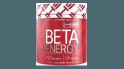 Beta Energy