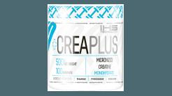 Crea Plus