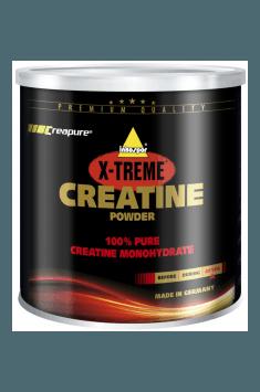 X-treme Creatine