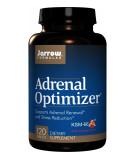 Adrenal Optimizer