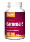 Gamma E 300mg