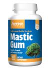 Mastic Gum