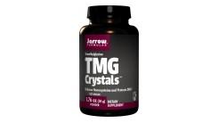 TMG Crystals