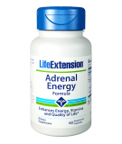 Adrenal Energy Formula 60 caps.