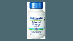 Adrenal Energy Formula