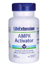 AMPK Activator