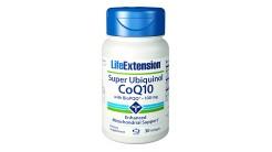 Super Ubiquinol CoQ10