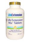 Mix Tablets