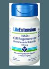 NAD+ Cell Regenerator 100mg