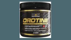Orotine