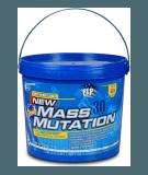 New Mass Mutation