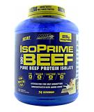 IsoPrime 100% Beef