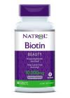 Biotin 10000 IU