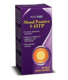 Mood Positive 5-HTP