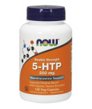 Double Strength 5-HTP