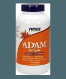 Adam 180 softgels