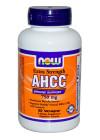 AHCC 750mg