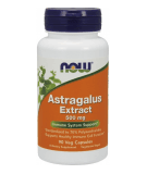 Astragalus Extract 500mg