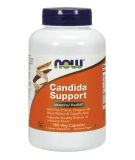 Candida Support 180 caps.