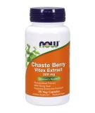 Chaste Berry Vitex Extract
