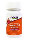 Vitamin D-3 10,000 IU
