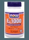 Natural E-1000