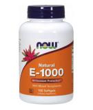 Natural E