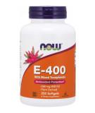 Natural E-400