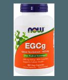EGCG 400mg