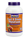 Fruit & Greens Phytofoods