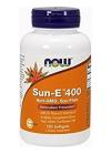 Sun-E 400