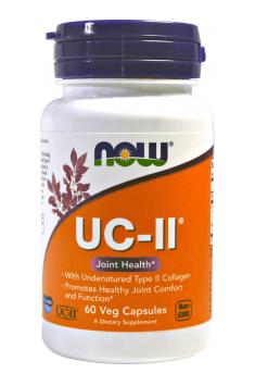 UC-II