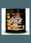 Alpha Drive