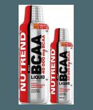 BCAA Liquid 1000 ml + 500 ml