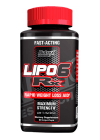 Lipo-6 RX