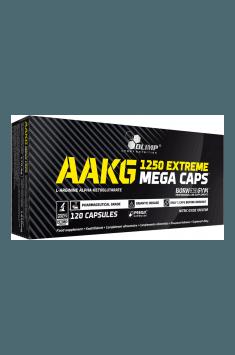 AAKG 1250 Extreme