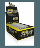 Anabolic Amino 5500 30 caps.