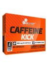 Caffeine Kick