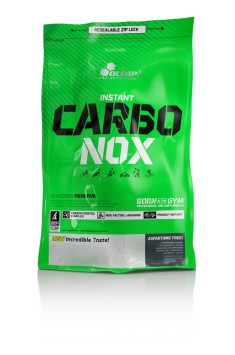 Carbomax dr max