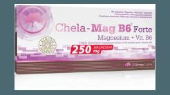 Chela-Mag B6 Forte
