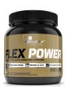 Flex-Power