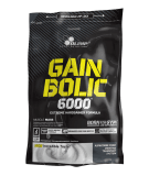 Gain Bolic 6000 1000g