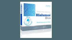Hialumax Duo