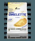 Hi Pro Omelette Gold