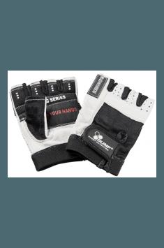 Hardcore One Gloves