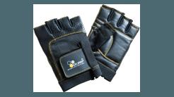 Hardcore One+ Gloves