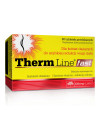 Therm Line Fast