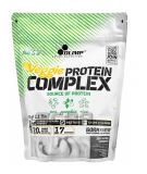 Veggie Protein Complex